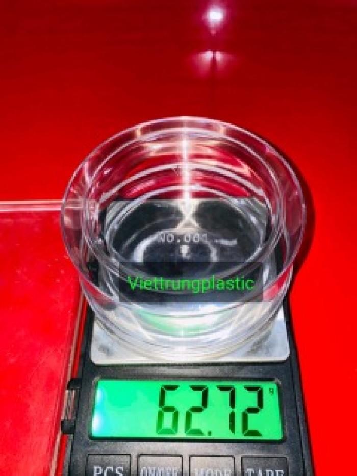 hình ảnh hộp nhựa đựng hạt điều, bánh mứt của công ty Việt Trung (ảnh thật 100%)0