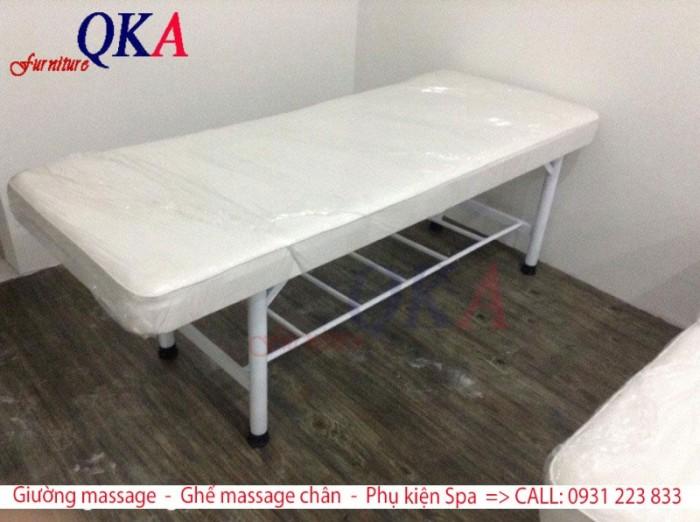 giường massage giá rẻ2