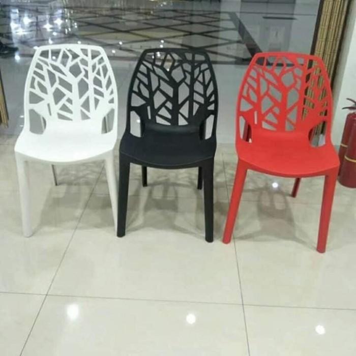 Ghế nhựa đúc cao cấp nhiều mẫu đẹp..1