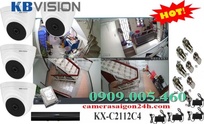 Camera gia đình kx-c2112c4 giá sale chưa từng có0