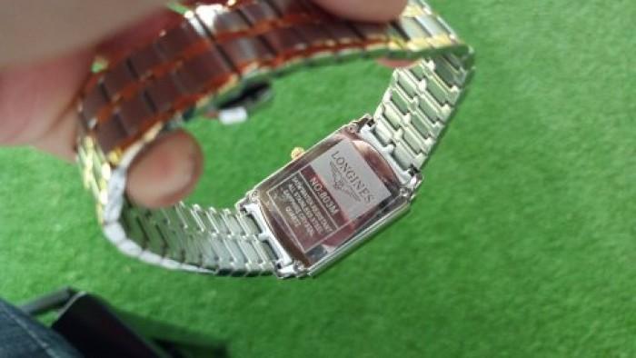 Đồng hồ nam mặt chữ nhật8