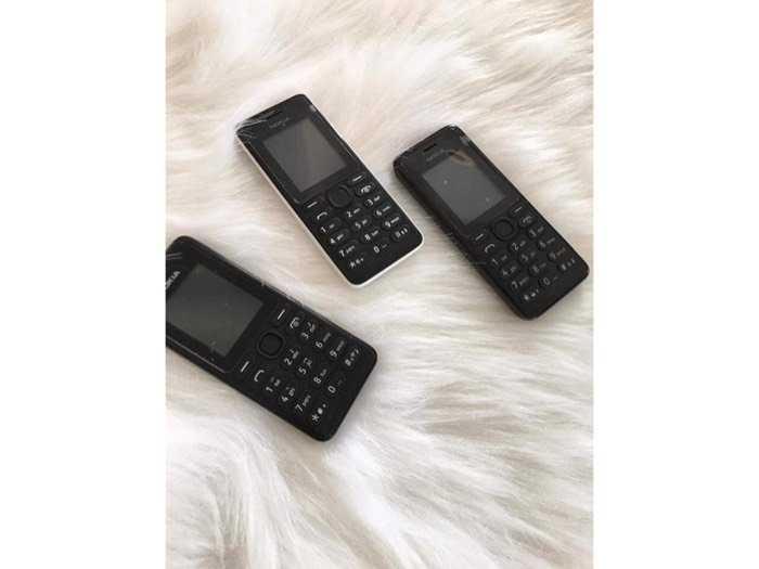 Nokia 108 2sim1