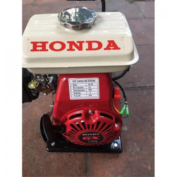 Bán máy bơm nước honda F154 hàng chính hãng giá rẻ nhất0