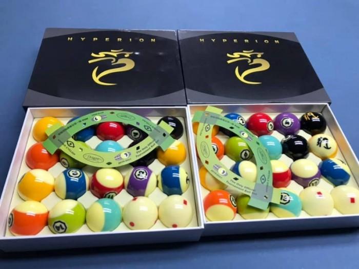 Mua Bàn bida phụ kiện bida gọi 0942 84 7777 billiards Ngọc Mỹ Sài Gòn 4