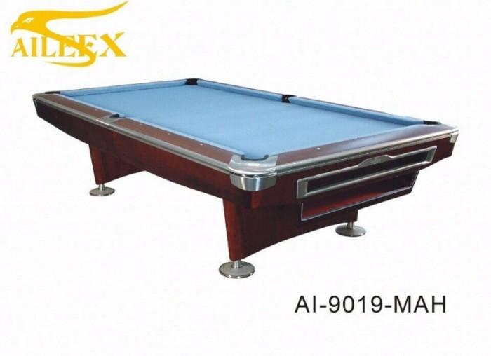 Mua Bàn bida phụ kiện bida gọi 0942 84 7777 billiards Ngọc Mỹ Sài Gòn 19