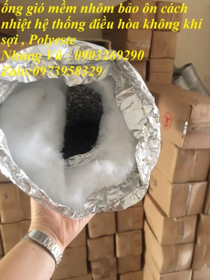ống bảo ôn cách nhiệt  D100 x 10 mét ( 0973958329)
