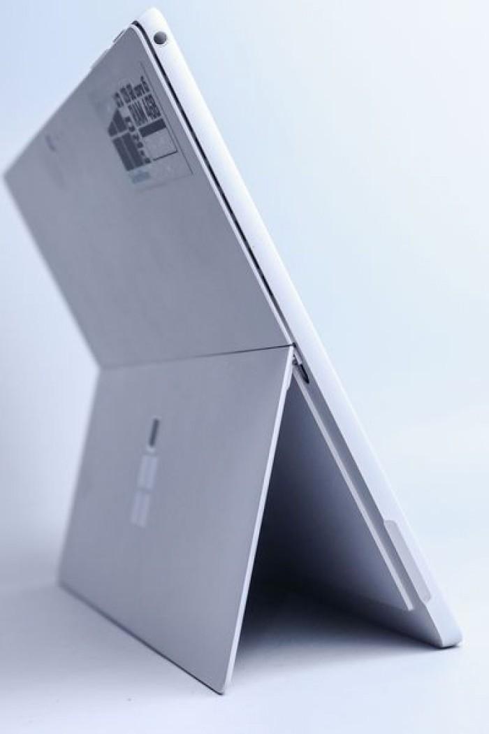 Surface Pro 5 2017 | SSD 128GB | core i5 | RAM 4GB | 97% - IMI178773