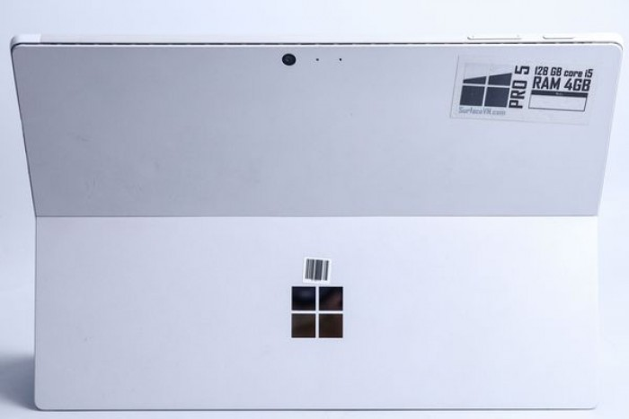 Surface Pro 5 2017 | SSD 128GB | core i5 | RAM 4GB | 97% - IMI178771
