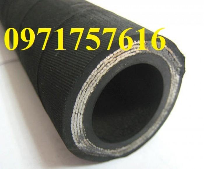 Cao su bố vải ,cao su chất lượng cao tại Hà Nội1