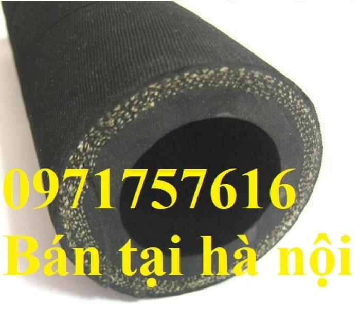 Cao su bố vải ,cao su chất lượng cao tại Hà Nội2