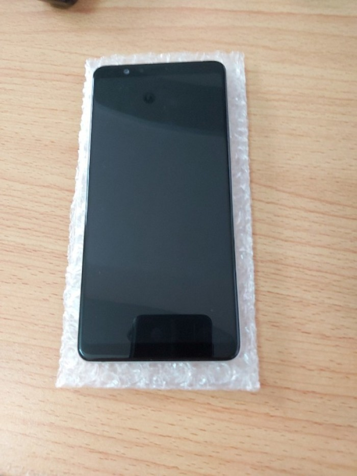Samsung S8 bản 2 sim chính hãng đẹp likenew0