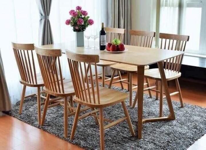 Những dòng bàn ghễ gỗ được ưa chuộng nhất hiện nay ,đẹp và bền.3