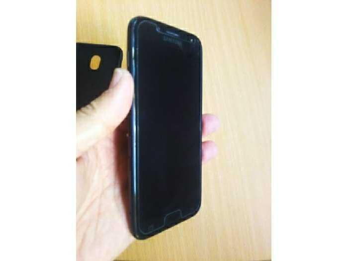 Samsung j5 pro bản hàn ram 2G-32G0