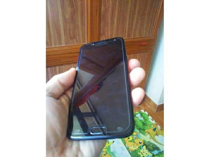 Samsung j5 pro bản hàn ram 2G-32G1