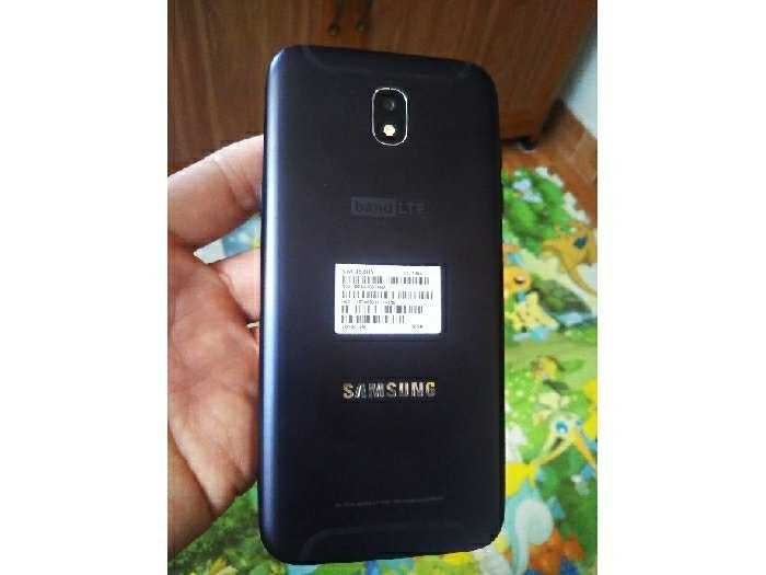 Samsung j5 pro bản hàn ram 2G-32G3