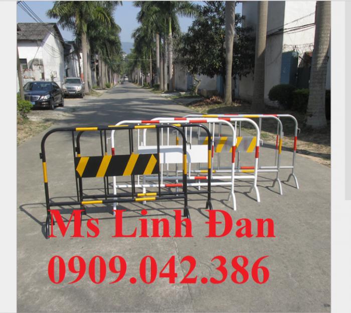 Lưới thép hàng rào di động, lưới thép hàng rào chắn tạm thời,12