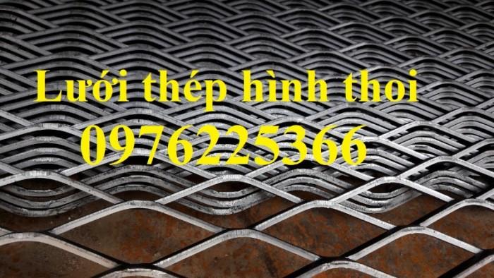 Lưới thép hình thoi, lưới mắt cáo hình thoi 1ly, 2ly, 3ly, 4ly, 5ly6
