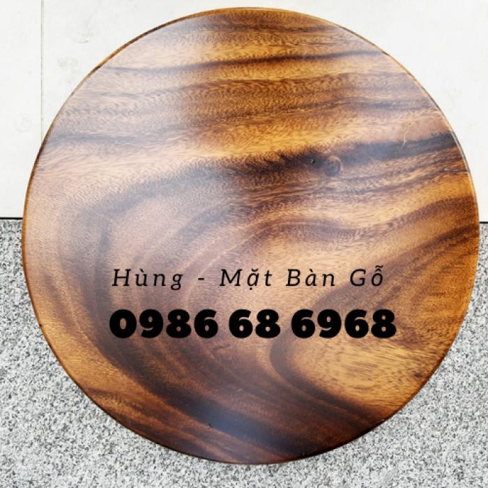 Mua Mặt bàn gỗ me tây nguyên miềng, mua đôn gỗ, chân bàn sắt TPHCM  0986 68 696823