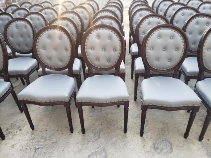 Ghế đẹp giá theo hình..5