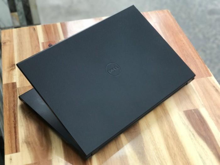 Laptop Dell Inspiron 3442/ i5 4210U/ 4G/ 500G/ 14in/ Giá rẻ1