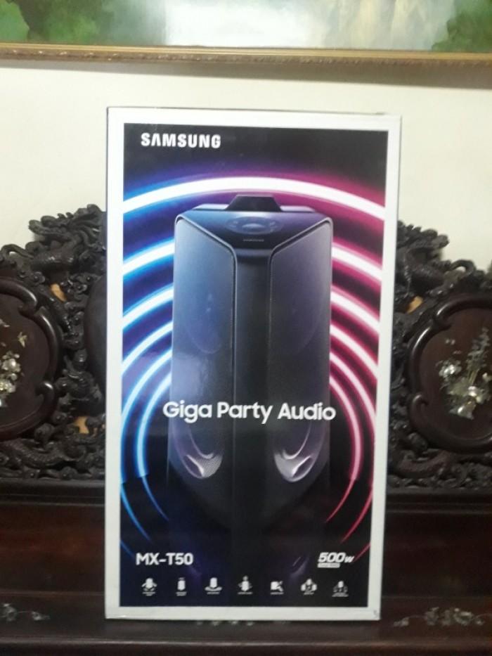 Loa Sony, Samsung, LG cực chất, giá cực rẻ4