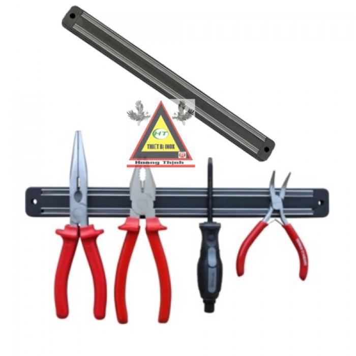 Thanh dắt dao, thanh giữ dao, thanh hít dao1
