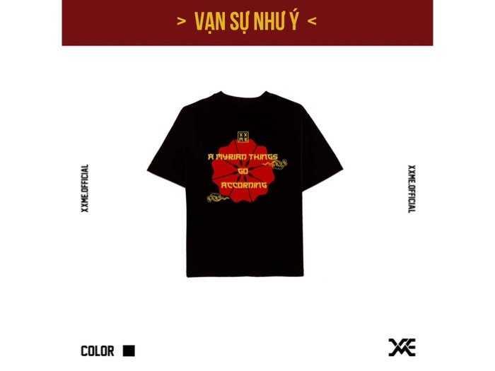 Pass hàng local brand VN Degrey, 20me2
