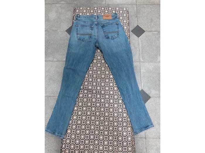 Pass quần jeans chính hãng AF, oldnavy2