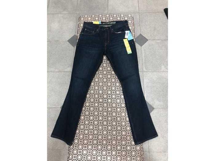 Pass quần jeans chính hãng AF, oldnavy3