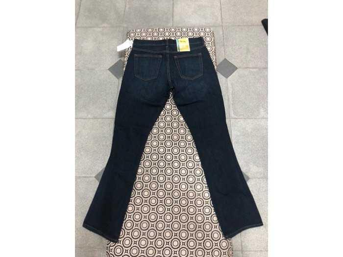 Pass quần jeans chính hãng AF, oldnavy4
