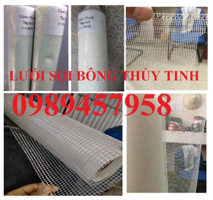 Lưới lọc công nghiệp inox304, inox316 120mesh, 200mesh, 300mesh, 400mesh1