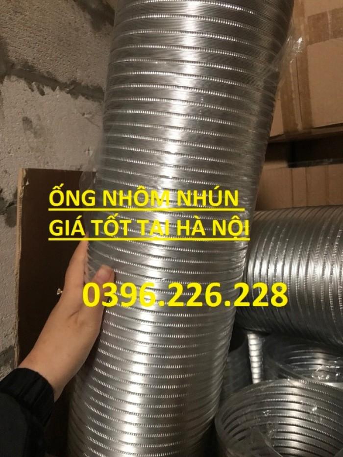 Hướng dẫn cách sử dụng ống nhôm nhún , ống bán cứng , ống tròn nhôm phi 2004