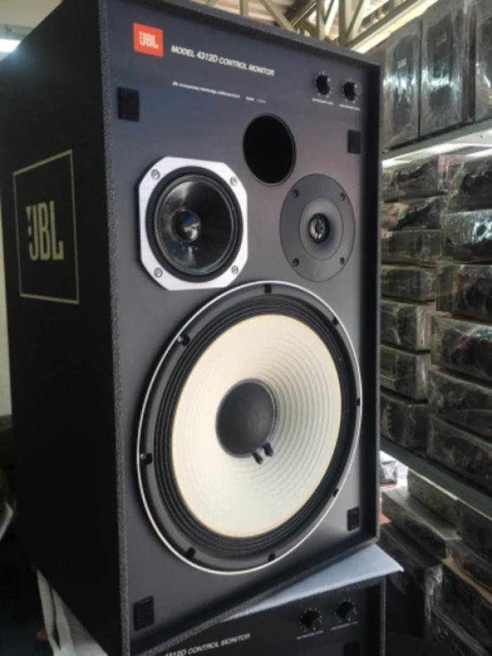 Chuyên bán Loa JBL 4312D  (USA) hàng đẹp Long lanh10