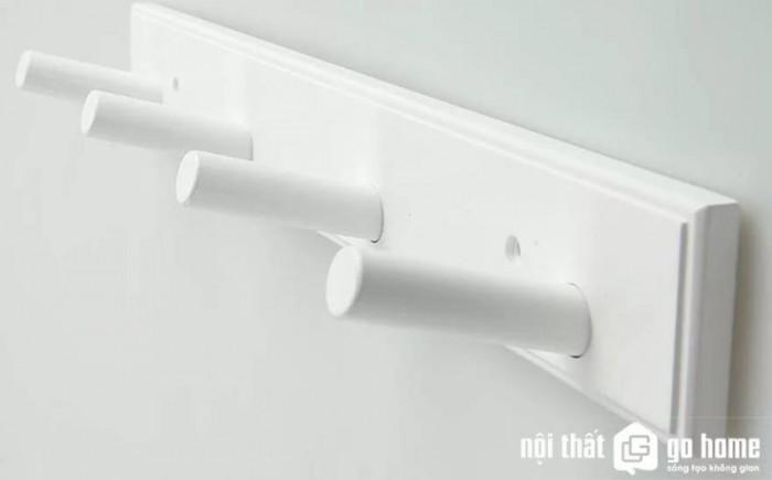 Móc treo tường tiện dụng cho gia đình GHS-62870