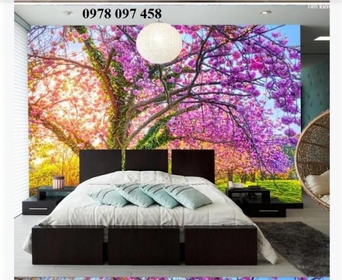 Tranh ốp phòng ngủ- tranh nghệ thuật2