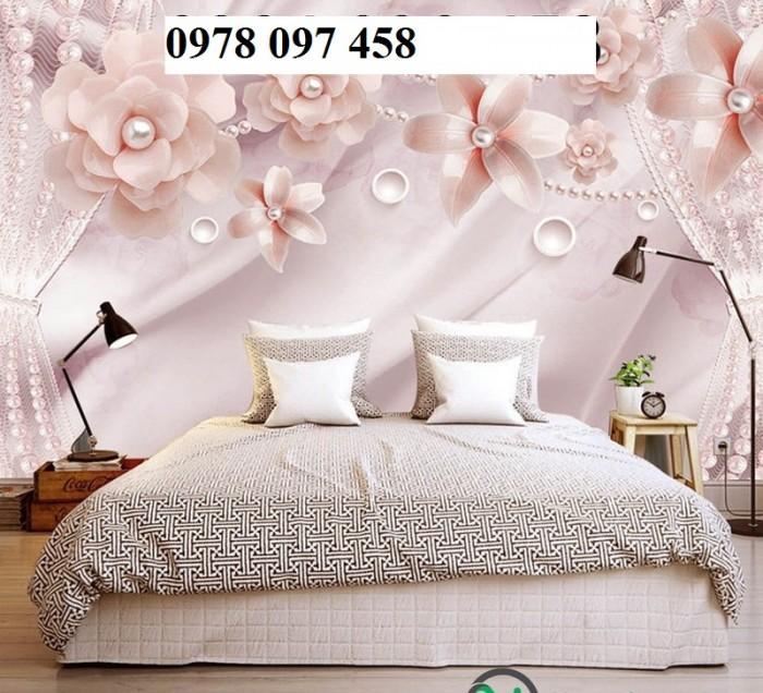 Tranh ốp phòng ngủ- tranh nghệ thuật4