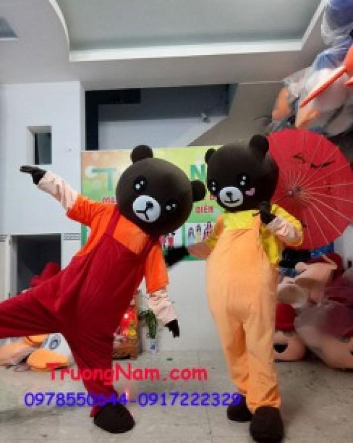 Cho thuê mascot giá rẻ tại tphcm3