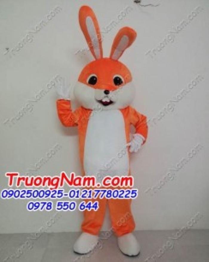 Cho thuê mascot giá rẻ tại tphcm4