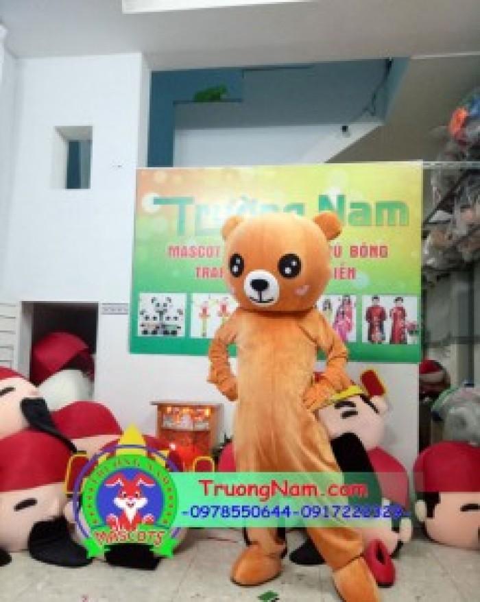 Cho thuê mascot giá rẻ tại tphcm6