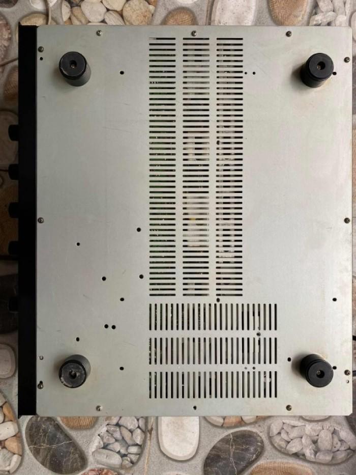 Ampli Denon Pma-940v1