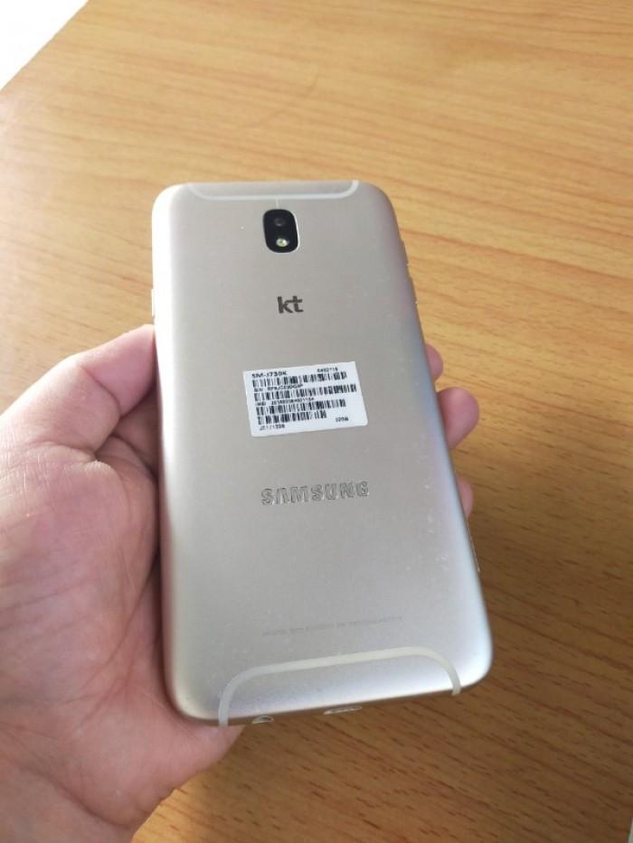 Samsung J7 Pro chính hãng zin đẹp keng likenew1