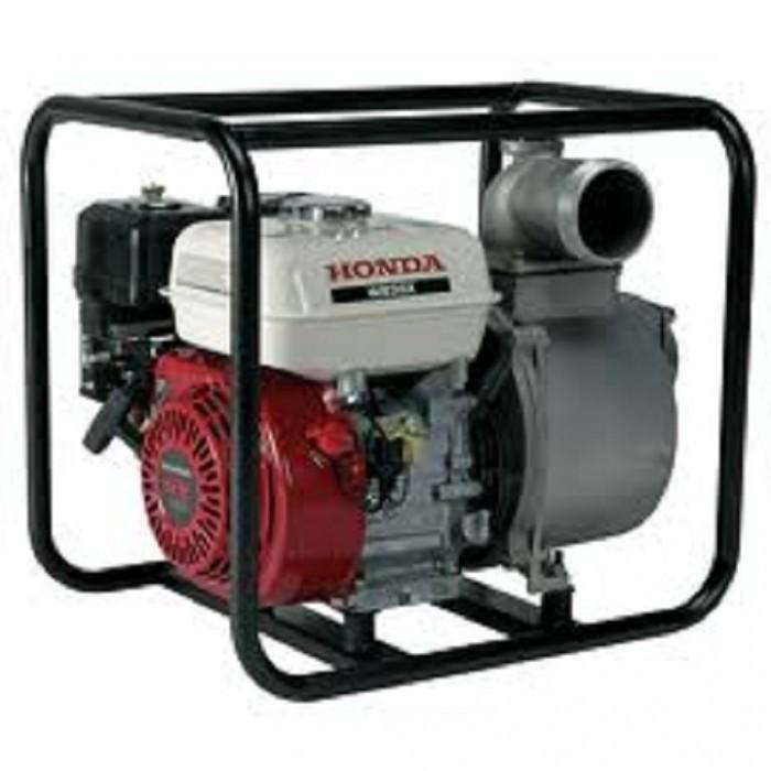 Mua máy bơm nươc Honda WB20XT giá tốt ở đâu0