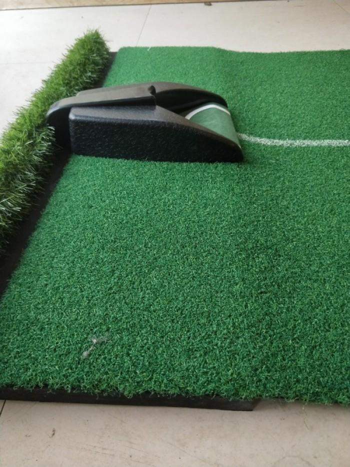 Khay nhả bóng golf tự động, phụ kiện golf5