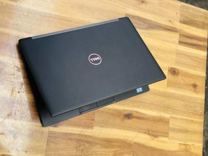 Laptop Dell Latitude E7280/ i5 7300U/ 8G/ SSD256/ Full HD/ Win 10/ Giá rẻ1