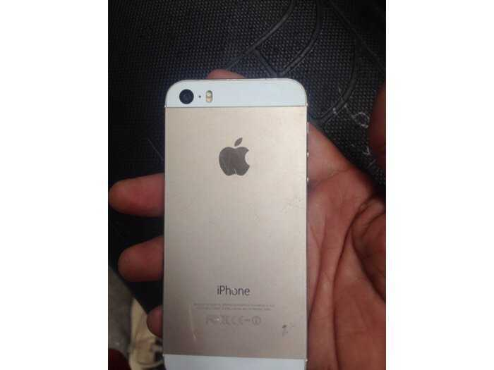 Can ban cay iphone 5s 16gh may con chua sua gi ca1
