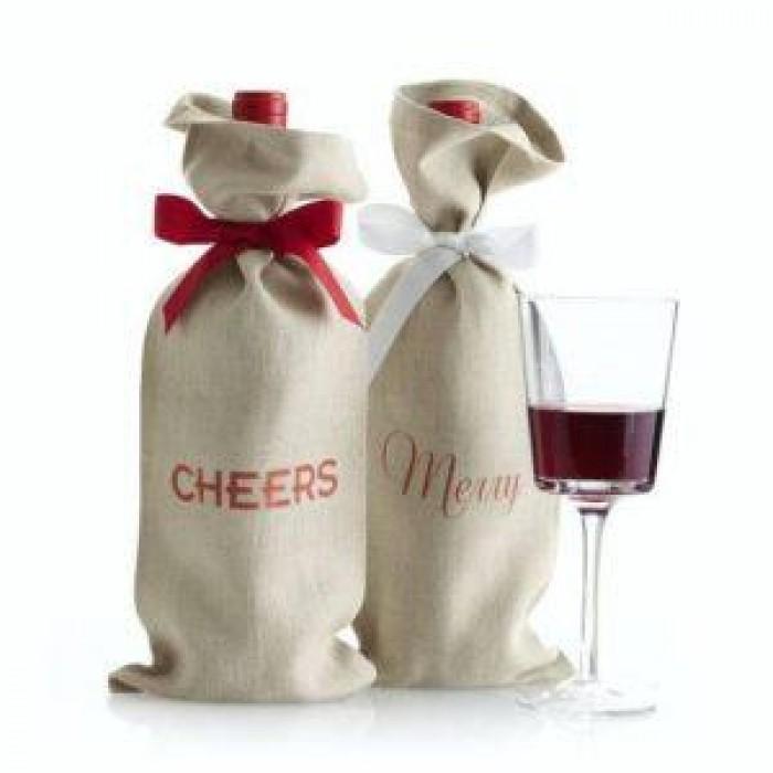 May túi vải đựng rượu in logo theo yêu cầu số lượng lớn1