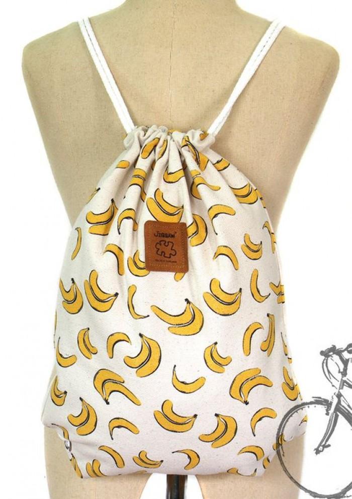 Xưởng may túi xách nữ, túi dây rút, túi các loại10