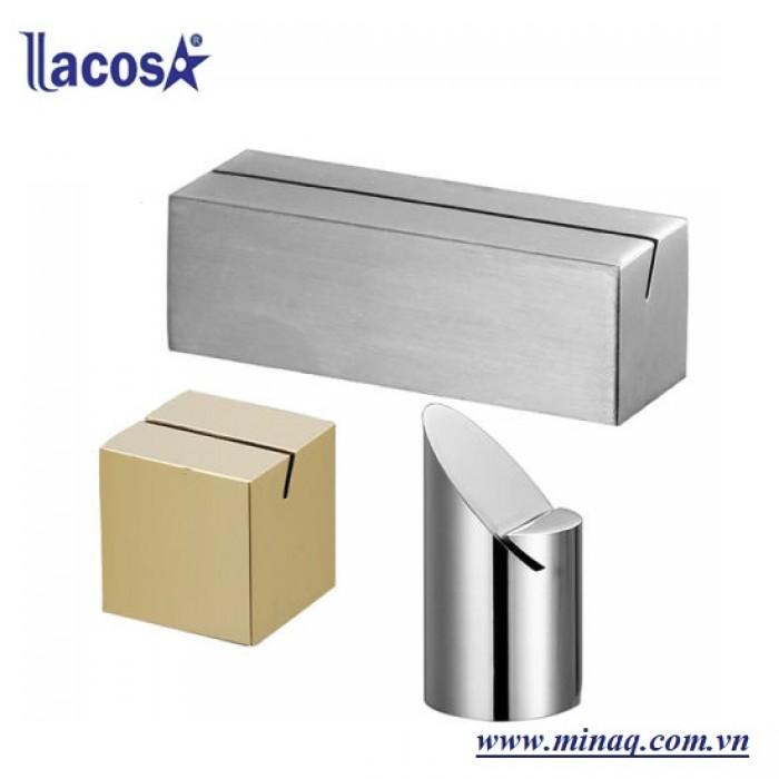 Lacosa1