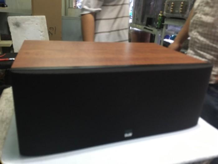 Chuyên bán Loa B&W HTM 62 hàng đẹp Long lanh7