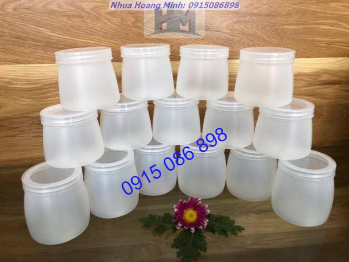 Nhận gia  công nhựa chất lượng cao: Chai, lọ, hũ, nắp, nút...6